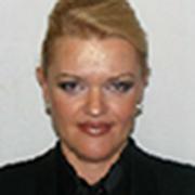 Gabriela Dasopoulos