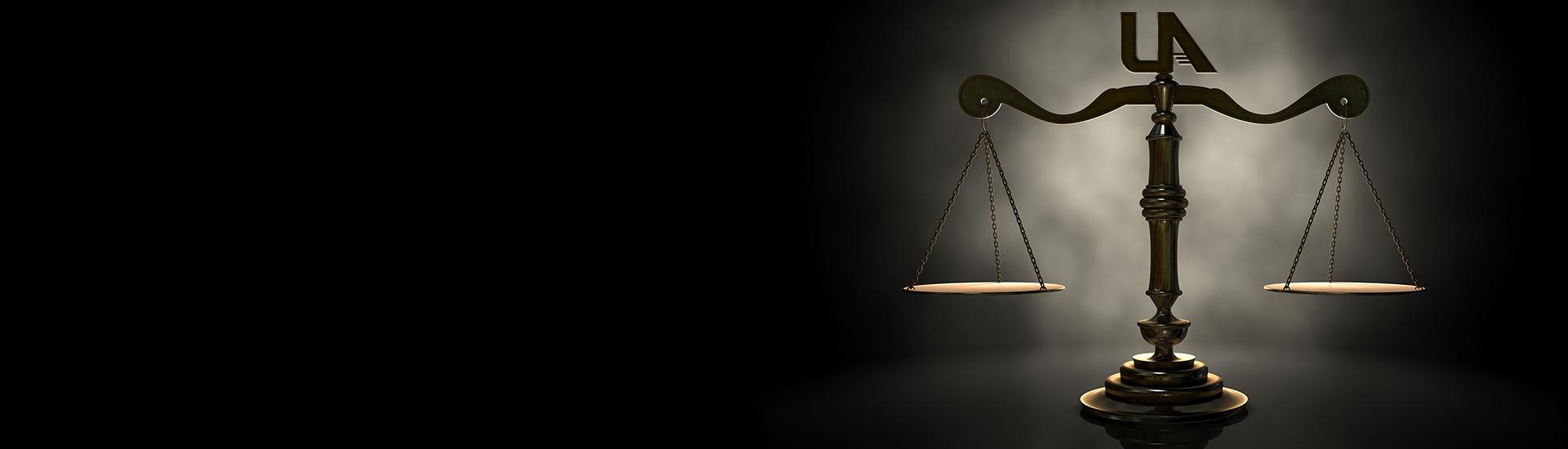 slider_arbitration