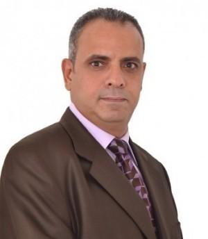 Rafik Mohamed