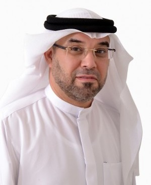 Abdallah Alzari