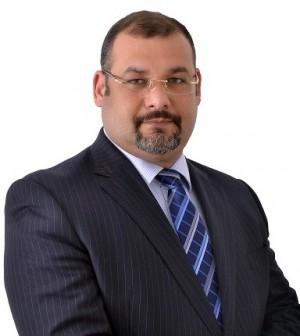Walid Jumaa