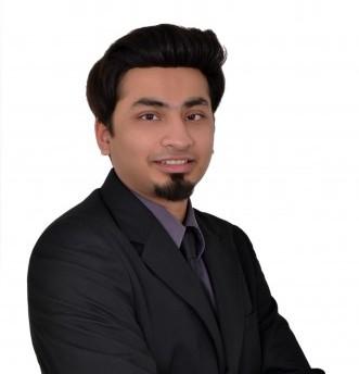 Arihant Mohta