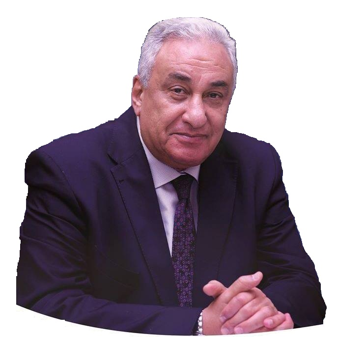 Sameh Ashour