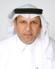 Hassan Abdul Rahman Hassan