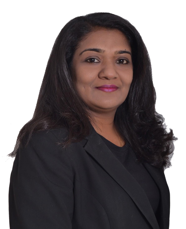 Somi Rejinish